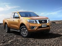 2015 Nissan Navara , 21 of 48