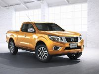 2015 Nissan Navara , 23 of 48