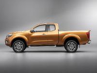 2015 Nissan Navara , 25 of 48