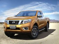 2015 Nissan Navara , 26 of 48