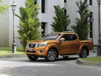2015 Nissan Navara , 27 of 48