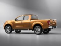 2015 Nissan Navara , 28 of 48