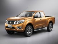 2015 Nissan Navara , 29 of 48