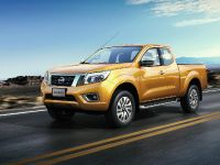 2015 Nissan Navara , 30 of 48