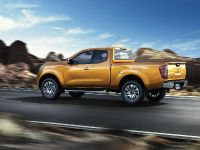 2015 Nissan Navara , 31 of 48