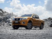 2015 Nissan Navara , 32 of 48