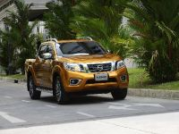 2015 Nissan Navara , 33 of 48