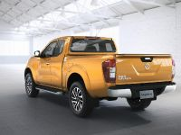 2015 Nissan Navara , 34 of 48