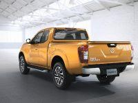 2015 Nissan Navara , 34 of 48