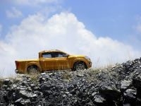 2015 Nissan Navara , 35 of 48