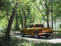 2015 Nissan Navara , 36 of 48