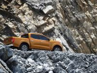 2015 Nissan Navara , 37 of 48