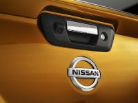 2015 Nissan Navara , 39 of 48