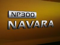 2015 Nissan Navara , 40 of 48