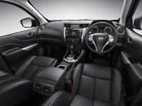 2015 Nissan Navara , 41 of 48
