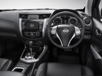2015 Nissan Navara , 42 of 48