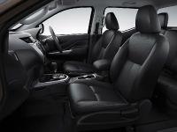 2015 Nissan Navara , 45 of 48