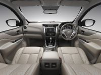 2015 Nissan Navara , 46 of 48