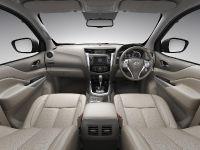 2015 Nissan Navara , 46 of 48