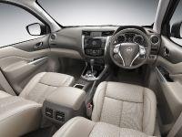2015 Nissan Navara , 48 of 48