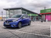 2015 Nissan Note N-TEC Lifestyle, 2 of 11
