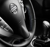 2015 Nissan Note N-TEC Lifestyle, 9 of 11