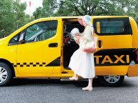 2015 Nissan NV200 Taxi, 3 of 16