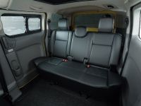 2015 Nissan NV200 Taxi, 11 of 16