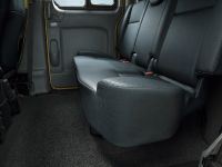 2015 Nissan NV200 Taxi, 12 of 16