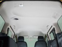 2015 Nissan NV200 Taxi, 13 of 16