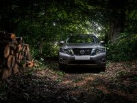 2015 Nissan Pathfinder, 1 of 29