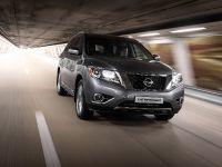 2015 Nissan Pathfinder, 4 of 29