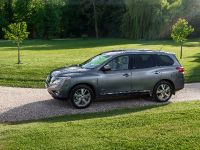 2015 Nissan Pathfinder, 12 of 29