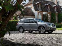 2015 Nissan Pathfinder, 13 of 29