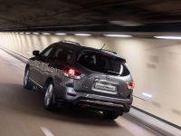 2015 Nissan Pathfinder, 14 of 29