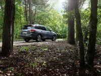 2015 Nissan Pathfinder, 17 of 29