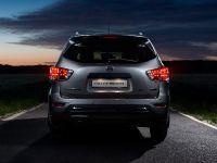 2015 Nissan Pathfinder, 19 of 29