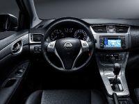 2015 Nissan Sentra , 6 of 18
