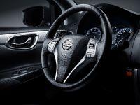 2015 Nissan Sentra , 8 of 18