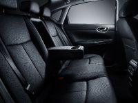2015 Nissan Sentra , 9 of 18
