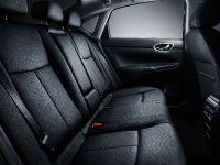2015 Nissan Sentra , 10 of 18