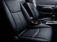 2015 Nissan Sentra , 11 of 18