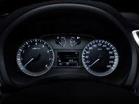 2015 Nissan Sentra , 12 of 18