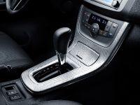 2015 Nissan Sentra , 13 of 18