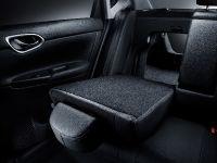 2015 Nissan Sentra , 14 of 18