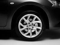 2015 Nissan Sentra , 16 of 18