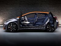 2015 Nissan Sway Concept , 11 of 27