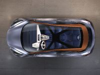 2015 Nissan Sway Concept , 17 of 27