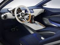 2015 Nissan Sway Concept , 19 of 27