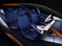 2015 Nissan Sway Concept , 23 of 27